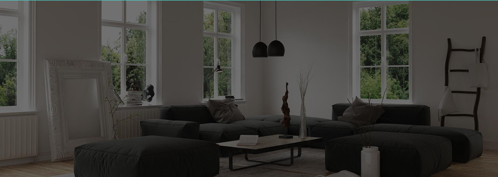 Architecte D Interieur Moselle architecte home staging luxembourg moselle - archi'val déco